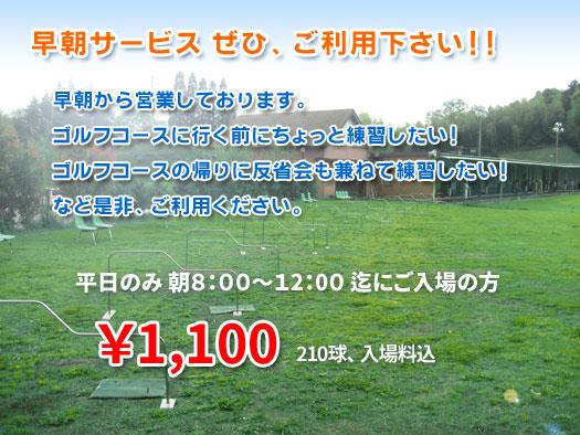 千葉 県 市 原市 ゴルフ 練習 場